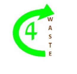 C4WASTE